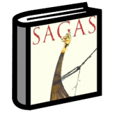 cat_sagas.png