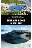 Snæland, G: Thermal Pools in Iceland